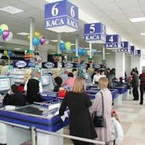 Застосування поліграфа у сферах продаж