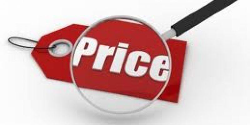 Цена за тест на полиграфе (детекторе лжи)