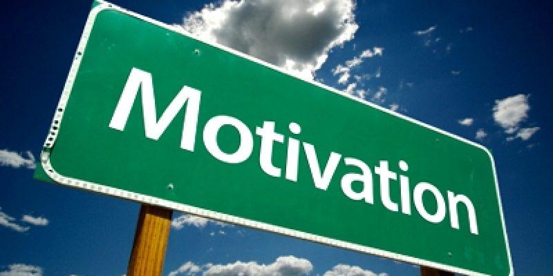 Поліграф як мотиватор