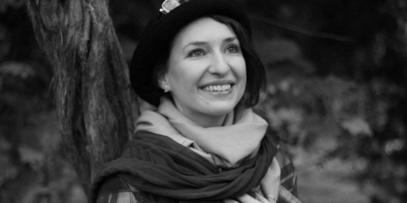 ТОП 8 причин жіночих зрад. Психолог Олена Козачук.